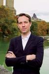 Anthony Acciavatti's picture