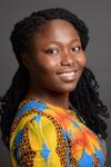 Mosunmola Adeojo's picture