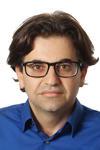 Saeb Al Ganideh's picture