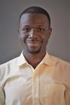 Robert Kaunda's picture