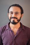 Ivo Cruz's picture
