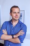 Ilia Sukhovalov's picture