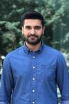 Emre Çelik's picture