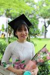 Quynh Tran's picture